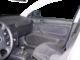 VW Passat 3B / BG » ab Baujahr 1997 « Doorboards mit 3-Wege Soundsystem
