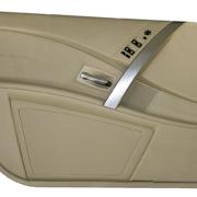 BMW 5er Hifi Soundsystem Doorboard