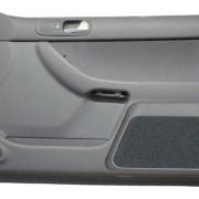 Doorboard Hifi Soundsystem Audi A3