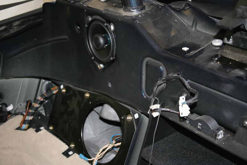 Bmw Jehnert Sound Design Automotive