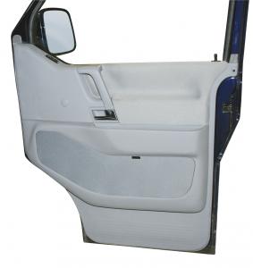 VW T4 Multivan Doorboards mit 3-Wege Soundsystem