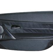 BMW Z4 E85 / E86 Coupé / Roadster Soundsystem