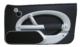 MINI ONE / COOPER R50 / R52 / R53 alle Modelle, Generation 1 Doorboards mit 3-Wege-Soundsystem
