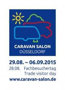CaravanSalon_Logo_02_Zusatz_rgb