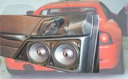 Ferrari_355.1