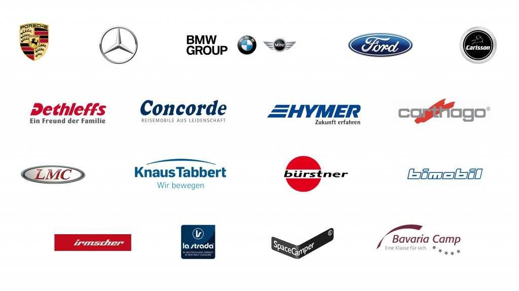 Logos_Referenzen_neu