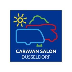 caravan_salon_logo