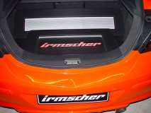 irmscher-orange