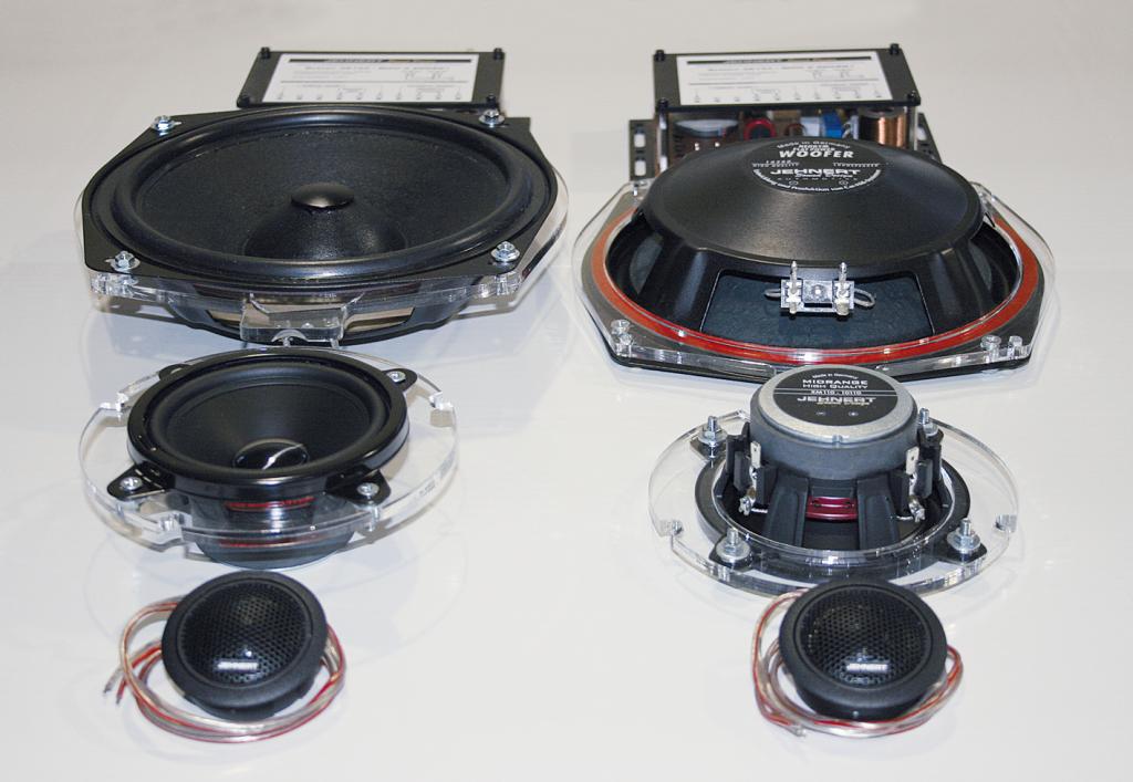 News And Events Jehnert Sound Design Automotive