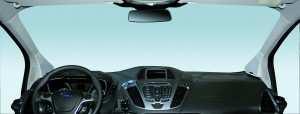 MHT_Fahrer-Beifahrer