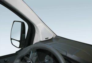 MHT_Fahrer_beige