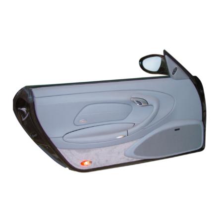 65131-Porsche-Boxster-(986)-X-quisit-Doorboards-3-Wege Soundsystem-Produktbild