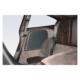 Porsche 911 Doorboards
