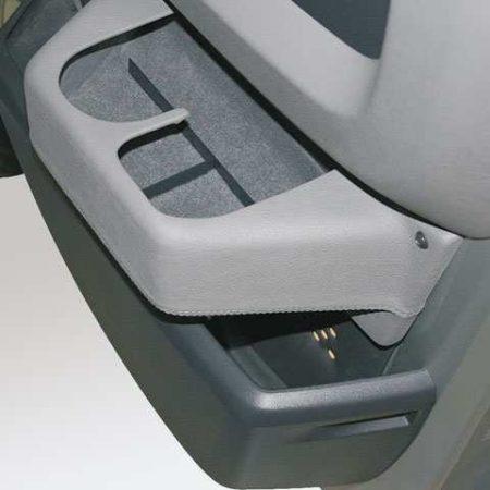 Fiat Ducato Cupholder Beifahrerseite