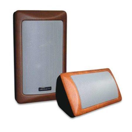 Multibox 6000 Wohnraumboxen Lautsprecher