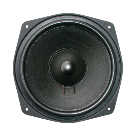 XE200R Produktbild