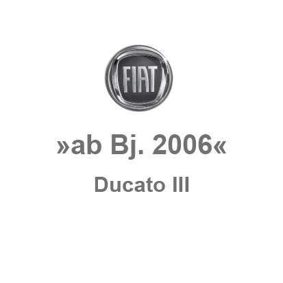 Fiat Ducato III