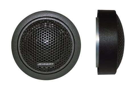 XA 26 Hochtöner Lautsprecher Produktbild