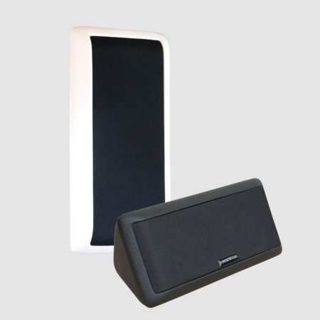 Multibox 7000 Produktbild
