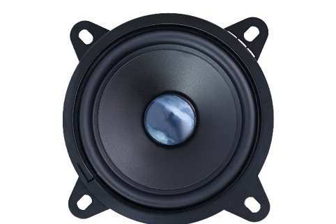 Lautsprecher XM110 Mitteltöner
