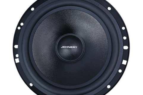Lautsprecher XM 165 Tieftöner