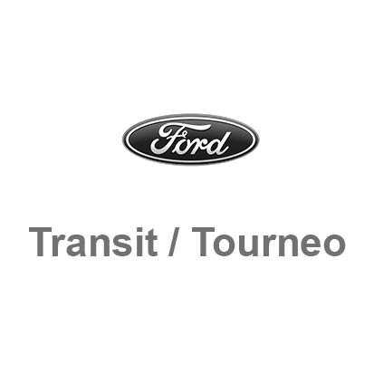 Transit / Tourneo - Reisemobil