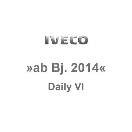 Daily Vl