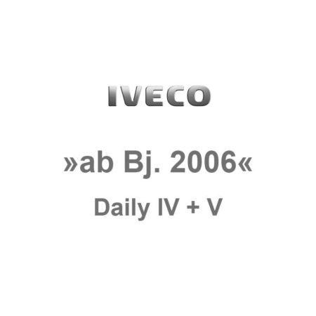 Daily lV + V