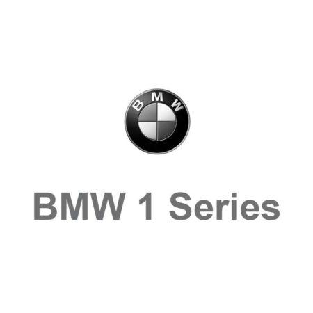 1 series