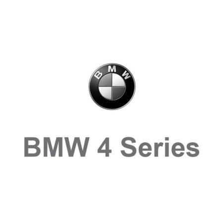 4 Series