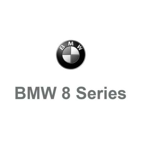 8 Series