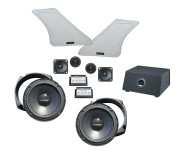 T6_Soundsystem_Paket_oV