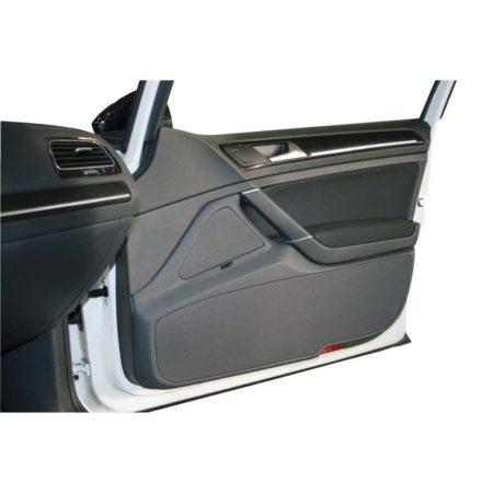 75114 VW Golf 7 Doorboard 3-Wege