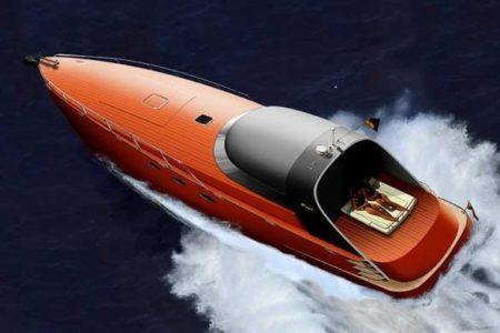 Motorboot, Segelboot & Yachten