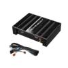 5-Kanal-Verstärker-Kabel-Produktbild