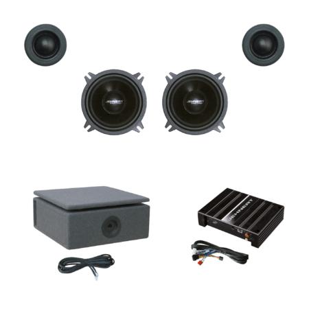Carthago-2-Wege-Soundpaket1-5-Kanal-Produktbild