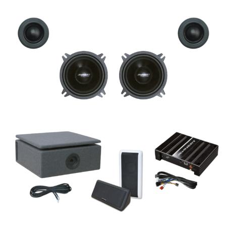 Carthago-2-Wege-Soundpaket2-5-Kanal-Produktbild
