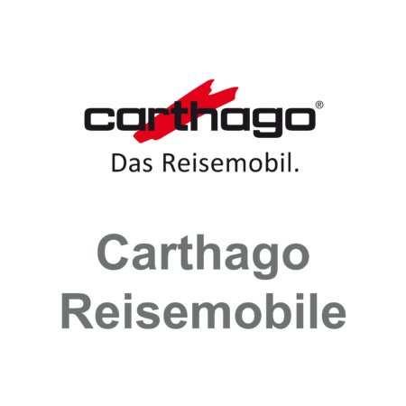 Integrierte Carthago Modelle