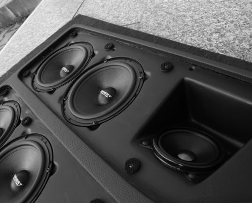 Willkommen bei Jehnert Sound Design