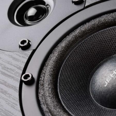 Lautsprecher & Zubehör