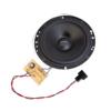 Lautsprecher-XM165-hochglanz-Frequenzweiche-tr