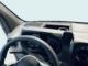 Sprinter Fahrzeuge mit Getränkehalter -ohne Abdeckklappen Mittelhochton-Modul für das Armaturenbrett