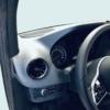Mittelhochton-Modul Armaturenbrett Mercedes Sprinter