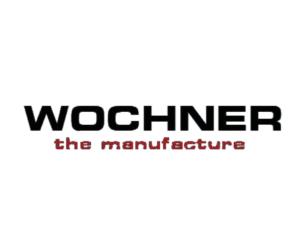 Wochner-Partner Logo