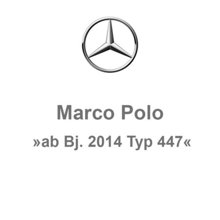 Marco Polo- Westfalia