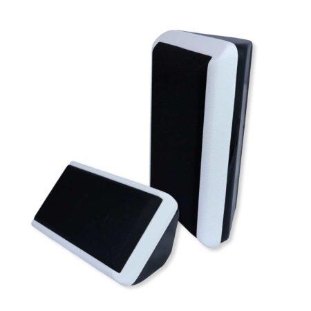 Wohnraumbox boxen 6600 Produktbild