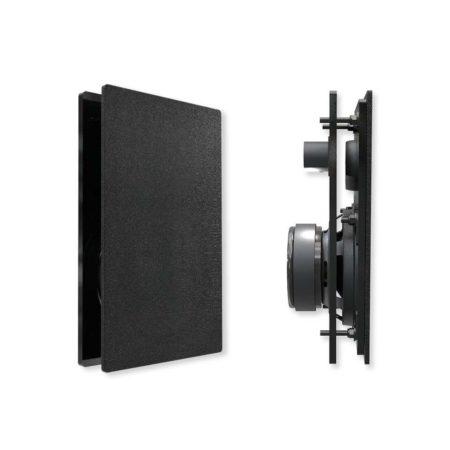 Wohnraumbox Plex-Blade 6700 Produltbild
