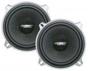 Speakers & Equipment